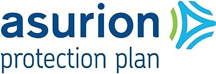 ASURION 4 Year PC Peripheral Protection Plan ($75 - $99.99)