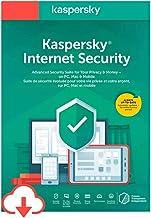 كاسبر سكاي برنامج امن الانترنت 2019 زائد 1 سي دي - للعمل على اجهزة متعددة