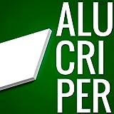 Alucriper