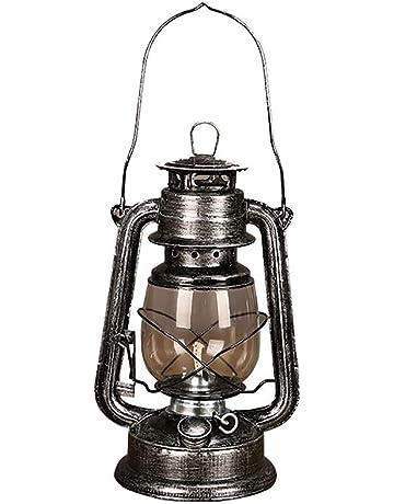 Oil Lamps Home Kitchen Amazon Co Uk