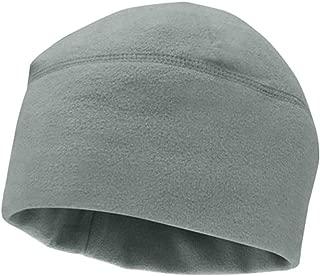 Tactical Microfleece Watch Cap