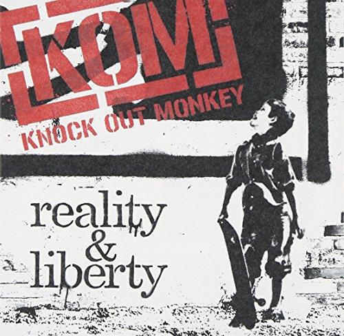 reality & liberty
