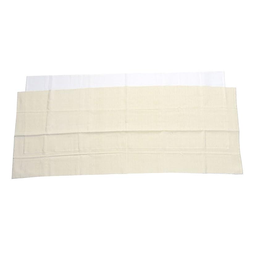 ペックステレオタイプ葉を拾う快肌布(旧名 毒出し帯)