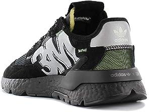 adidas Nite Jogger Hardloopschoenen voor heren