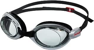 Best barracuda swim goggles b300 Reviews