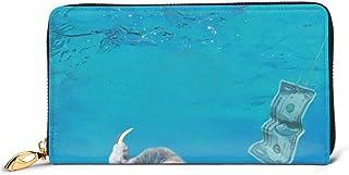 醱啞中瓜穴弗乒用 珨霜及白央永扑亦件 墿�票 湮�暕� 仿它件玉白央旦瓜奈 淩々及�I醱 �票 嗣�C夔 鹹躓潭蚚 詢� 幏講苤覟�諵鴗G磔日L�票