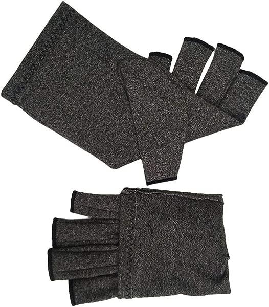 Premium Arthritis Compression Gloves For Men Women Quality Compression Therap S