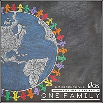 One Family - CRS Theme Song