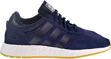 6d58062ee3c5b Amazon.com: adidas I-5923