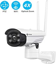 Best security camera zoom lens Reviews