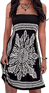Best affordable beach dresses Reviews