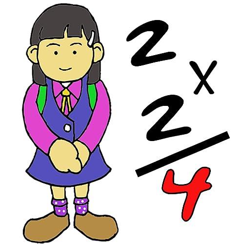Multiplicar con Matilda