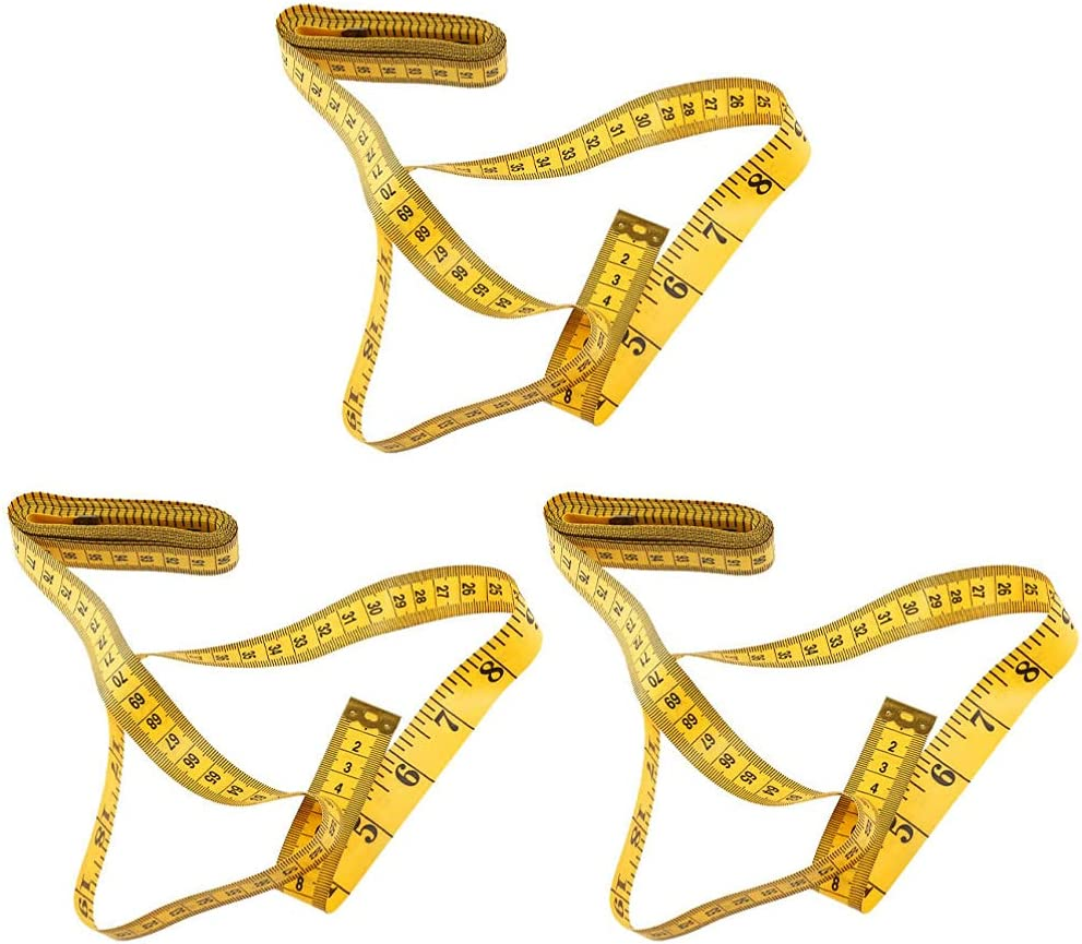 DOITOOL Tape Sale Measure Measuring Body sold out Rule for