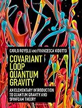 carlo rovelli quantum gravity