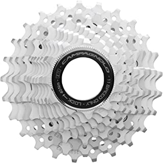 Campagnolo Chorus 11-Speed Steel Road Bicycle Cassette - 27209
