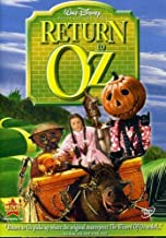 Best journey to oz movie Reviews