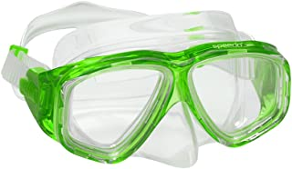 Speedo Junior Recreation Mask