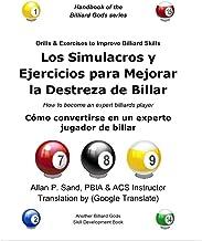 Amazon.es: 20 - 50 EUR - Billar / Deporte: Libros