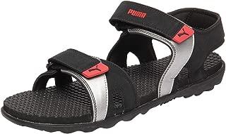 Puma Unisex Taurus Idp Sneakers
