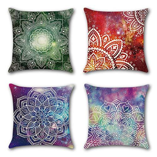 Cojines Decorativos Para Sofa Vintage cojines decorativos para sofa  Marca JOTOM