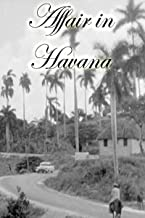Best affair in havana Reviews