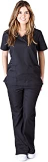 Best simply basic scrubs uniforms Reviews