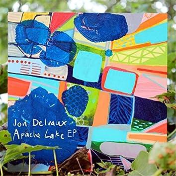 Apache Lake - EP