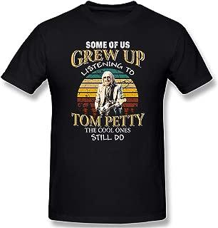 Best tom petty t shirt Reviews