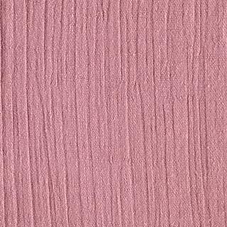 Best cotton gauze fabric Reviews