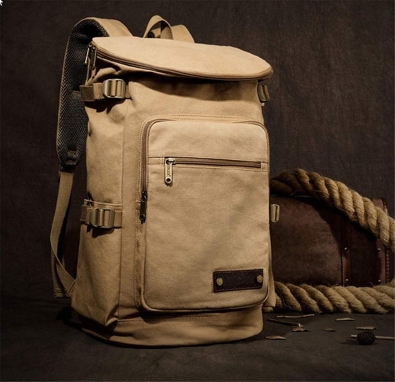 Rucksack Computer Tasche Freizeit Reisetasche Flut mnnlichen Rucksack Tasche groe kapazitt Sporttasche Reisetasche mnner