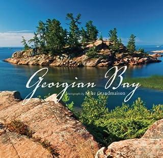 Georgian Bay: A Photographer's Wonderland