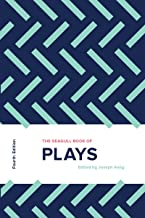 The Seagull Book of Plays (Fourth Edition)