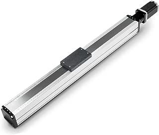 linear motion slides ball screw driven