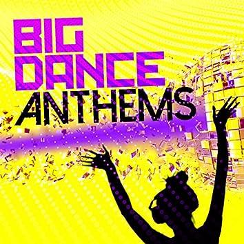 Big Dance Anthems