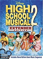 High School Musical 2 / [DVD] [Import]