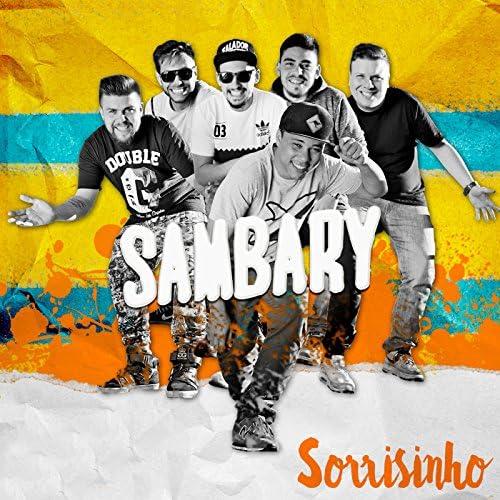 Sambary