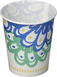 Dixie 58S450T Cold Cups-5 oz./450 ct. Color May Vary Count