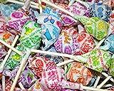 Dum Dums Lollipops Bulk - 5 lb.