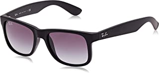 justin ray bans uk