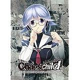 CHAOS;CHILD第5巻限定版 [Blu-ray]