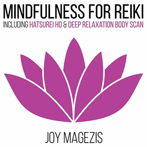 Bells of Mindfulness