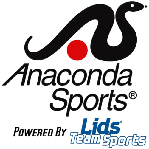 Anaconda Sports Lids Team Sports