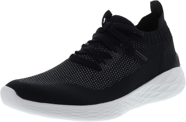 Skechers Men's GOstrike Running Shoes