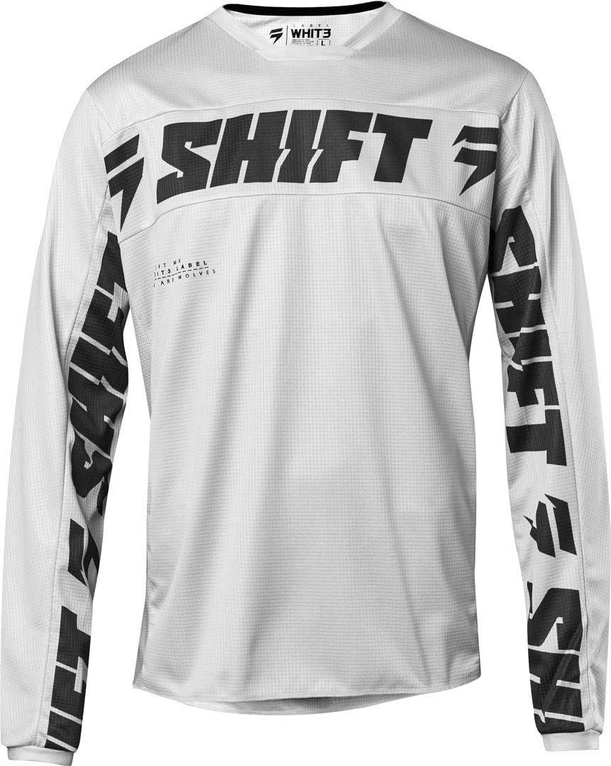 2020 Shift White Label Salar Pants-28