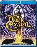 61GpbvfParL. SL160  - Dark Crystal : Le temps de la résistance est venu pour les Gelflings, à présent sur Netflix
