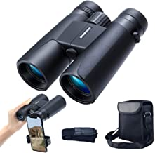 orion 09351 ultraview 10x50 wide angle binoculars black