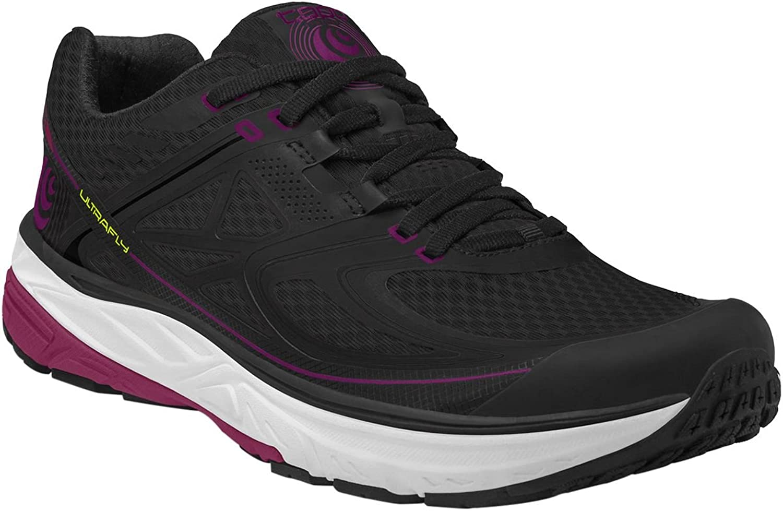 Topo Athletic Ultrafly Running shoesWomen's