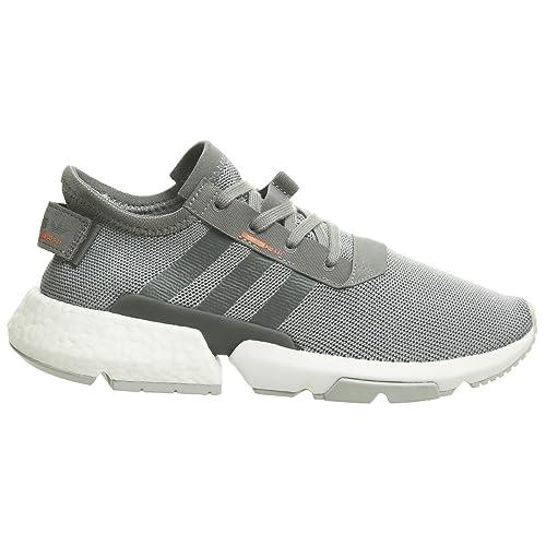 brand new bdfc1 19a53 adidas Herren Pod-s3.1 Fitnessschuhe