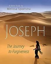 joseph the journey to forgiveness