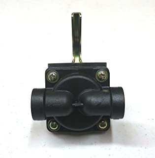 Fuel Pump for Kohler Engine Magnum Series M10 M12 M14 M16-10 12 14 16 hp- Lawnmowers Parts Accessories